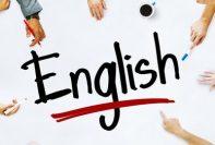 امکان تدریس ۵ زبان خارجی در مدارس